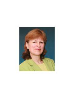 Neli Boytcheva - Real Estate Agent