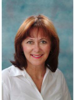 Sandra Lepley - Real Estate Agent