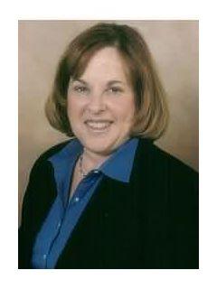 Joanne Kramer - Real Estate Agent