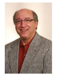 Bob Sawyer - Real Estate Agent