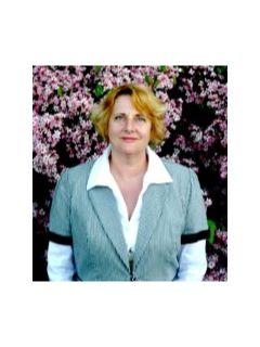 Rhonda Ciardetti - Real Estate Agent
