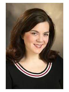 Melissa Wells - Real Estate Agent