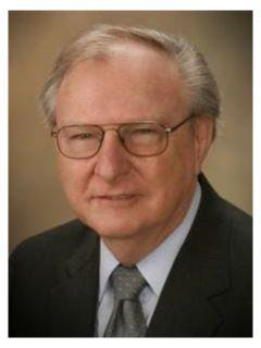 Anderson Alderman - Real Estate Agent