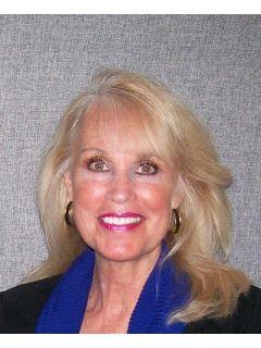 Maryal Boumann - Real Estate Agent