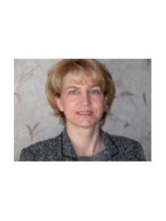 Irena Janczak - Real Estate Agent