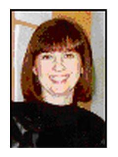 Christine Gordon - Real Estate Agent