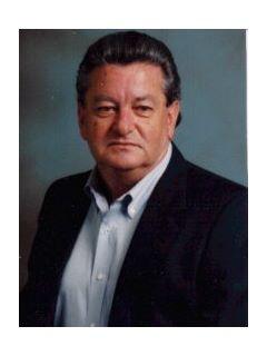 Louis Yovino - Real Estate Agent