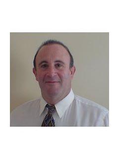 Richard Claiborne - Real Estate Agent