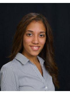 JESSICA MUNIZ - Real Estate Agent