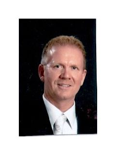 Joseph Hobbs - Real Estate Agent