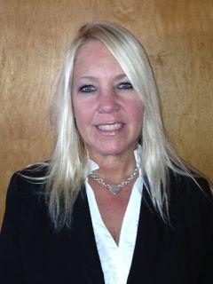 Lisa Parker-Thiele - Real Estate Agent