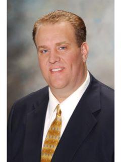 Brent Westra - Real Estate Agent