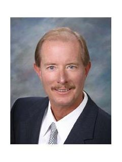 Gary Peck - Real Estate Agent