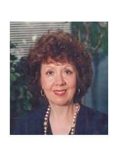 Reba Brannon - Real Estate Agent
