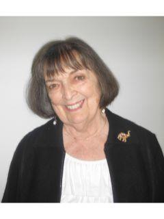 Doris Baggesen - Real Estate Agent