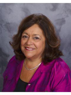 Janice Reardon - Real Estate Agent