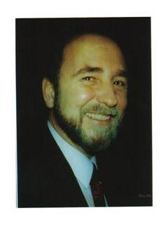 John Kondzer - Real Estate Agent