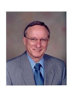 Bill Gabbert - Real Estate Agent