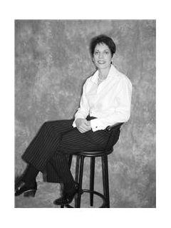 Agnes Lacomba - Real Estate Agent