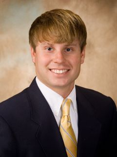 Clay Boshell - Real Estate Agent