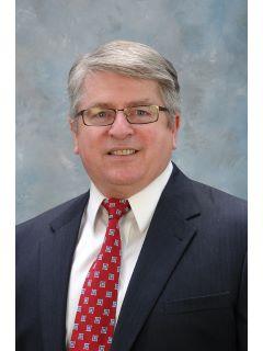 David Everett - Real Estate Agent