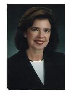 Gail Shulko - Real Estate Agent