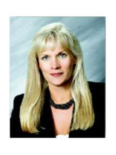 Susan Hill - Real Estate Agent