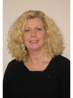 Barbara Vanchiere - Real Estate Agent