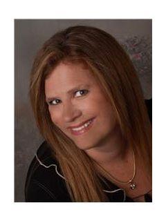 Sherylee Rubin - Real Estate Agent