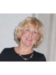 Nancy Pickens - Real Estate Agent