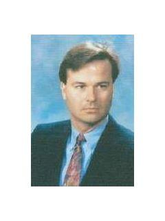 John Protiva - Real Estate Agent