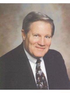 Ray Lindsey - Real Estate Agent