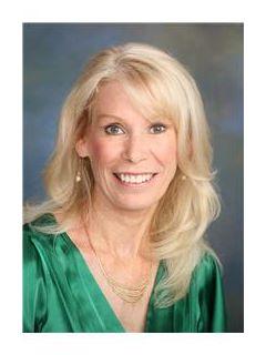 Jane Cleland - Real Estate Agent