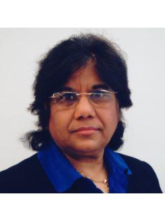 Sudha Agarwal - Real Estate Agent