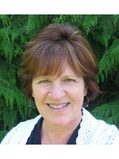 Terri Mann - Real Estate Agent