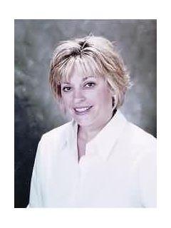 Bonnie Oar - Real Estate Agent