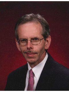 Richard Crain - Real Estate Agent
