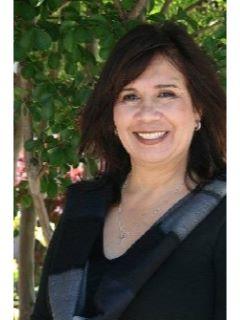 Valerie Roman - Real Estate Agent