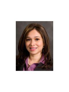 Angela Buenaventura - Real Estate Agent