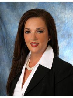 Frances Bertot - Real Estate Agent