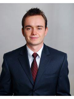 FILIP KONIECZKOWSKI - Real Estate Agent