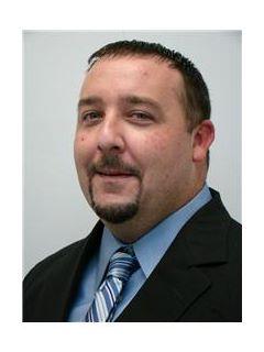 Shane Robichaux - Real Estate Agent