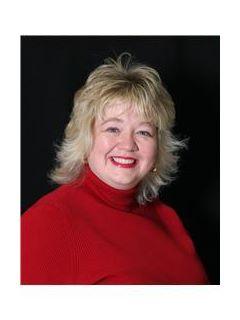 Denise Henderson - Real Estate Agent