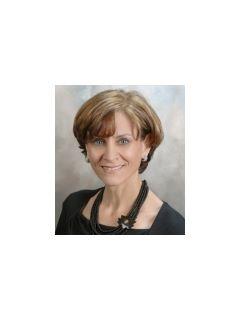 Anoosh Sardariani - Real Estate Agent