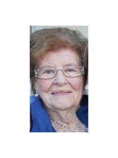 Joan Cleveland - Real Estate Agent