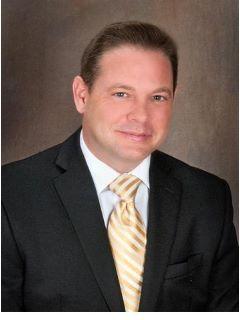 Frederick Weeks Jr - Real Estate Agent