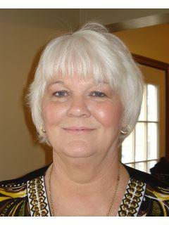 Jeanie Mrozek - Real Estate Agent
