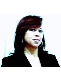 Deborah Favinger - Real Estate Agent
