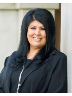 Dianne Garcia - Real Estate Agent