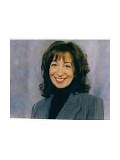 Roni Trustman-Dell'era - Real Estate Agent